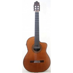 GUITARRA CAMPS CUT-900 PLUS-T
