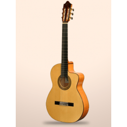 GUITARRA FLAMENCA MC-5