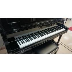 PIANO ACÚSTICO ATLAS NA706