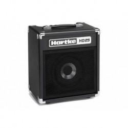 AMPLIFICADOR HARTKE HD25