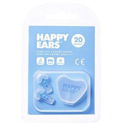 HAPPY EARS TAPONES PARA OIDOS