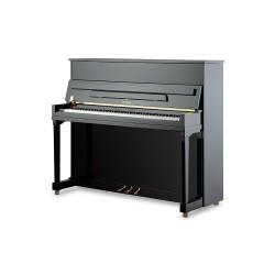 PIANO PETROF P122 H1
