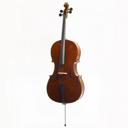CELLO STENTOR CONSERVATOIRE