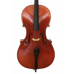 CELLO F. MULLER CONCERTINO
