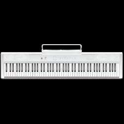 PIANO ARTESIA PE-88W PERFORMER