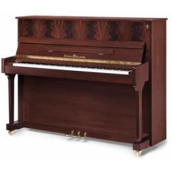 PIANO SCHULZE POLLMANN SU 118A