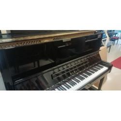 PIANO KAWAI BS-2A