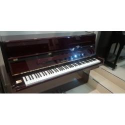 PIANO SAMICK SU-108 CON SILENT
