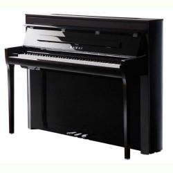 KAWAI PIANO HIBRIDO NV5