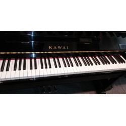 PIANO KAWAI NS10 1676472