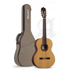 Guitarra Alhambra Iberia...