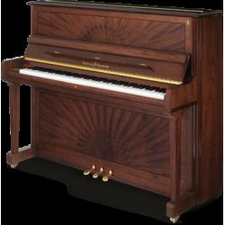 PIANO SCHULZE POLLMANN A 125