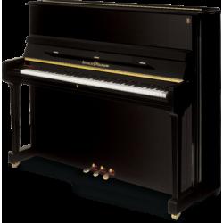 PIANO SCHULZE POLLMANN A...