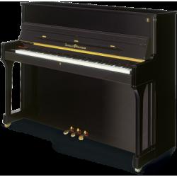 PIANO SCHULZE POLLMANN...