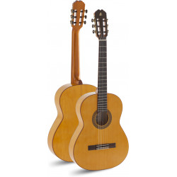 GUITARRA FLAMENCO TRIANA