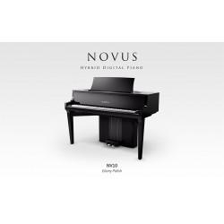 PIANO KAWAI NOVUS 10 HIBRIDO