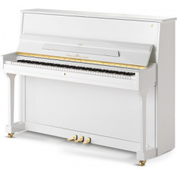 PIANO VERTICAL SCHULZE...