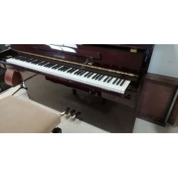 PIANO SAMICK CS-108