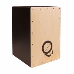 CAJON FLAMENCO OQAN Q1