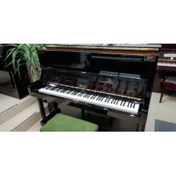 PIANO ATLAS NA101