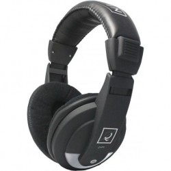 AURICULARES OQUAN QHP10