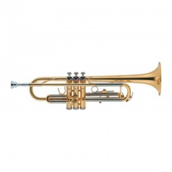 Trompeta Tr-200