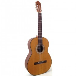 GUITARRA SON-SATIN