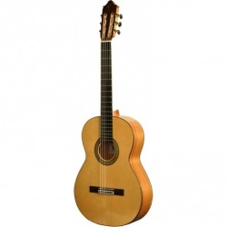 GUITARRA FLAMENCA CAMPS M-5-S