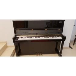 PIANO SILENT KAWAI KU10ATC...