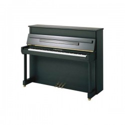 PIANO ACÚSTICO BECHSTEIN...