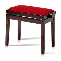 BANQUETA PIANO GRADUABLE HM...