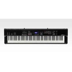 PIANO DIGITAL KAWAI MP7SE