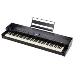 PIANO DIGITAL KAWAI MP11SE