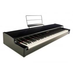 PIANO CONTROLLER KAWAI VPC1...