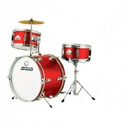 BATERIA JUNIOR 1042
