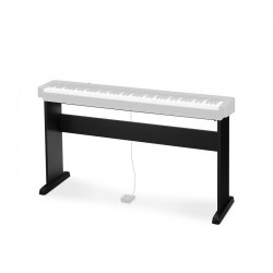 SOPORTE CASIO CS-46