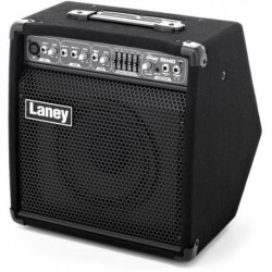 AMPLIFICADOR LANEY AX40