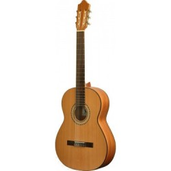 GUITARRA CAMPS SN-1