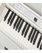 Pianos Digitales Korg · Tienda Online · Art Guinardó